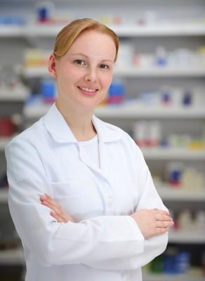 pharmacy tech certification in Memphis, TN