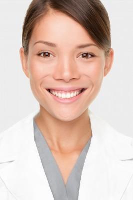 pharmacy tech certification in Houston, TX