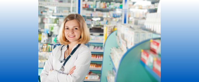 Pharmacy Technician Salary